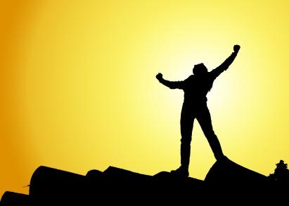 motivate-self
