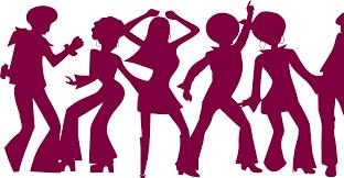 dance