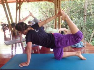 12 Jenee yoga 2