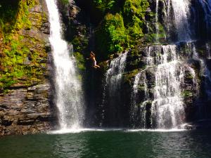 Nayaca Falls 1